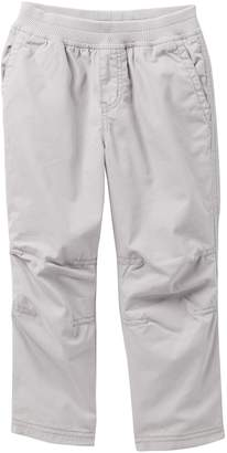 Tea Collection Jersey-Lined Pants (Toddler, Little Boys, & Big Boys)