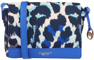Tosca Cross-body bags - Item 45391548WV
