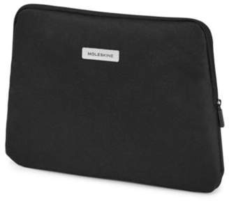 Moleskine Nomad Denim Medium Pouch