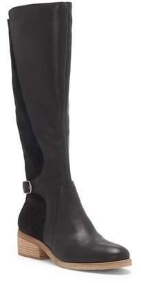 Lucky Brand Timinii Tall Boot