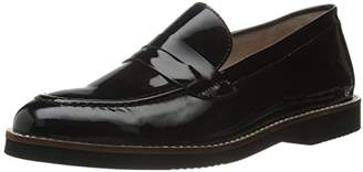 Andre Assous Women's Jessi Penny Loafer $72.49 thestylecure.com