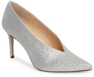 Vince Camuto Ankia Pointed Toe Pump