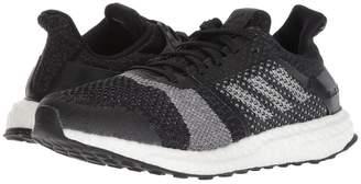 adidas UltraBOOST ST Women's Running Shoes
