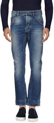 Gazzarrini IL LIMITED by Jeans