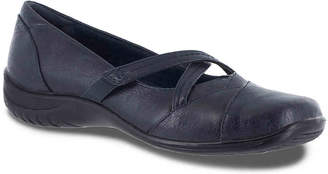 Easy Street Shoes Marcie Flat - Women's