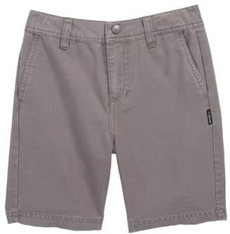 O'Neill Jay Chino Shorts