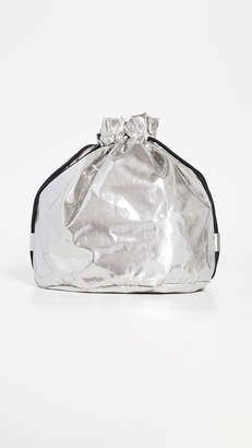 MM6 MAISON MARGIELA Convertible Backpack