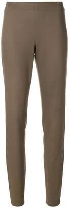 Fabiana Filippi skinny trousers