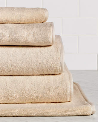 Ralph Lauren Bedford Towel Collection