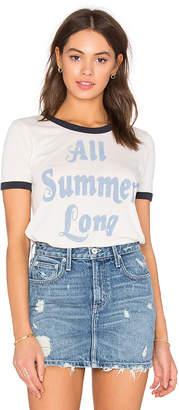 Junk Food Clothing (ジャンクフード) - グラフィックTシャツ