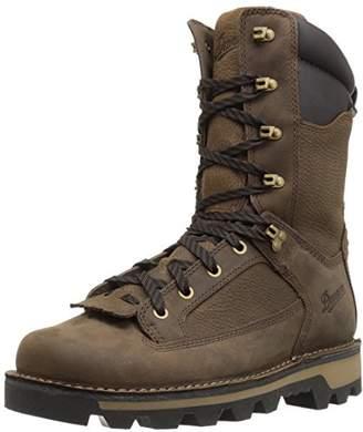 Danner Men's Powderhorn Hunting Shoes