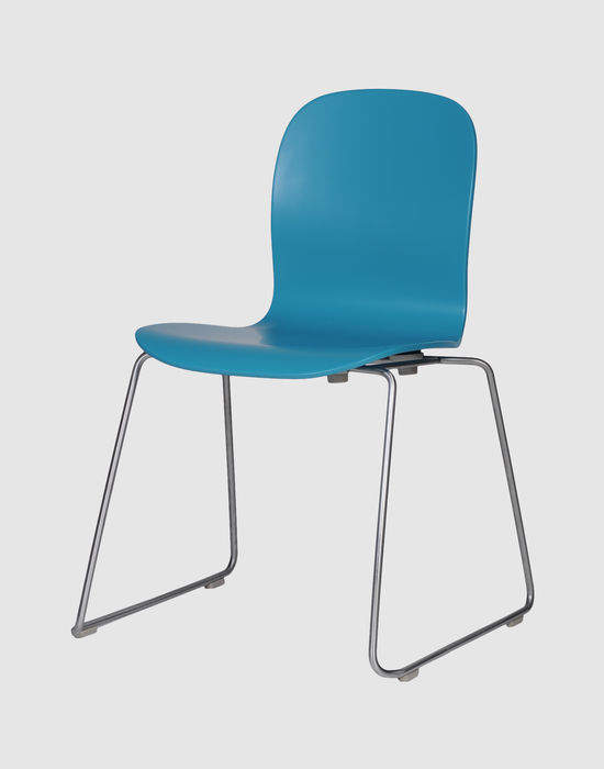 Cappellini Chair
