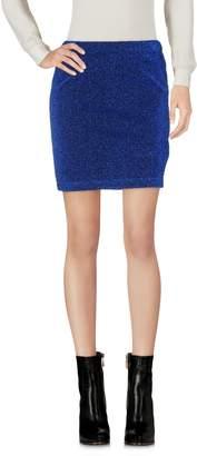 Eleven Paris Mini skirts