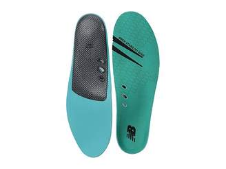 New Balance Arch Stability Insole