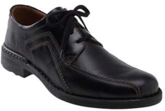 Josef Seibel Men's 'Sander' Oxford QbvJzjZ