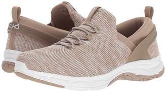 Ryka Felicity Women's Shoes