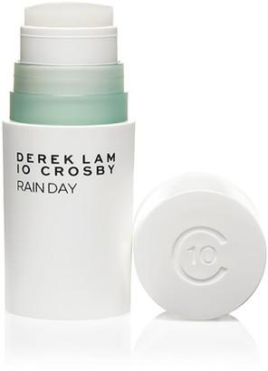 Derek Lam 10 Crosby Rain Day Parfum Stick (Nordstrom Exclusive) $38 thestylecure.com