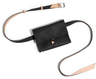 Dora the Explorer Convertible Belt Bag & Shoulder Bag