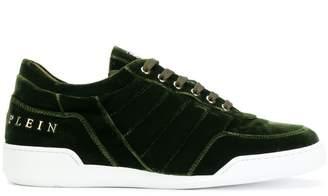 Philipp Plein Child sneakers
