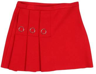 Pinko UP Skirt