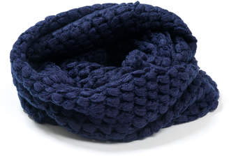 Quinn Effervescent Snood Scarf