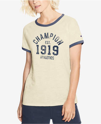 Champion On sale is great