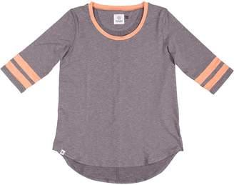 Hawkins Flylow Shirt - Women's