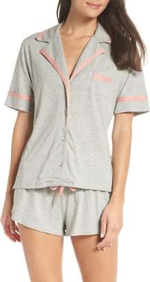 Cosabella Amore Pajamas