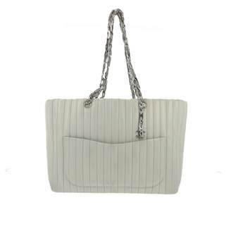 10d40f3dbcb5 Chanel Bags For Women - ShopStyle UK