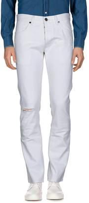 Wrangler Casual pants - Item 13217292JD
