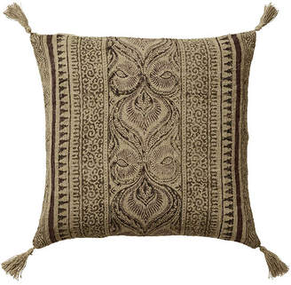 OKA Sigiriya Cushion Cover