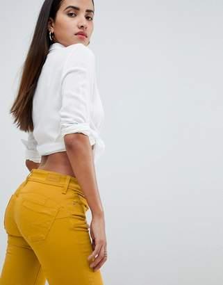 Salsa wonder push up bum lift jean