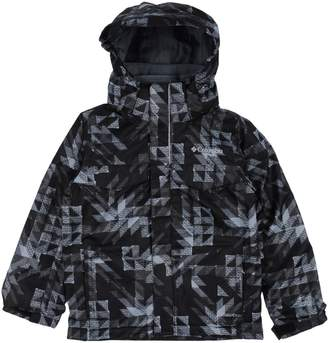 Columbia Jackets - Item 41803036DR