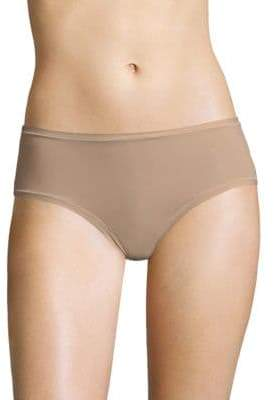 Natori Core Fit Full Girl Briefs