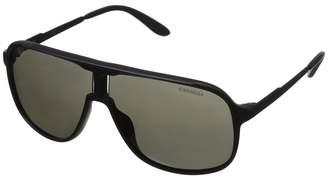 Carrera New Safari/S Fashion Sunglasses