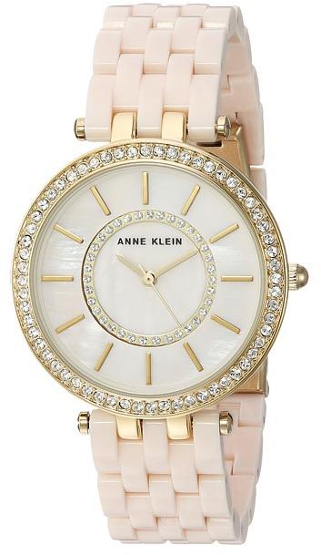 Anne KleinAnne Klein - AK-2620LPGB Watches