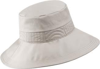 f6751fa48cd at Nordstrom · Helen Kaminski Water Resistant Bucket Hat