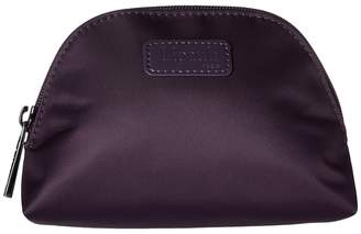 Lipault Paris Plume Accessories Cosmetic Pouch Travel Pouch