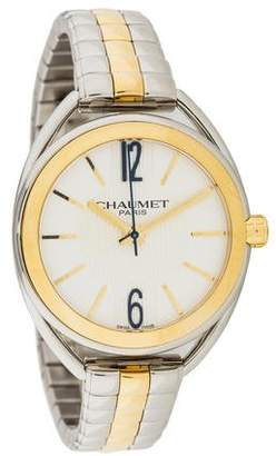 Chaumet Liens de Watch