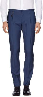 Incotex Casual pants - Item 13210271RG