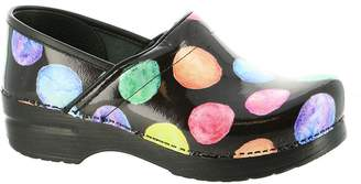 Dansko Shoes Womens Leather Professional PU 40 Planet 406840202