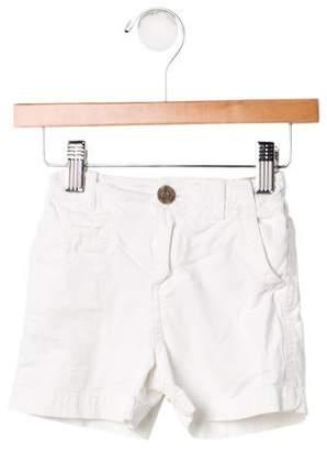 Burberry Boys' Chino Shorts