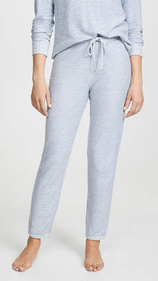 Cosabella Moonlight Joggers