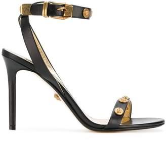 5039c735dc31d Versace Women s Sandals - ShopStyle