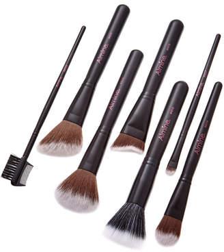 D.E.P.T Glamour Status 7Pc Brush Set