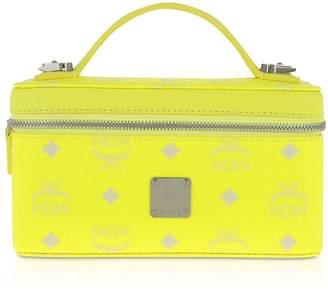 a0a4e85dc Neon Yellow Clutch Purse - ShopStyle