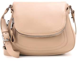 Tom Ford Medium New Jennifer leather shoulder bag
