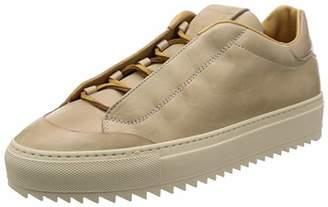 Pantofola D'oro [パントフォラ・ドーロ] FSL1 FSL1 メンズ FSL1 Sabbia EU 42(26.5~27.0 cm)