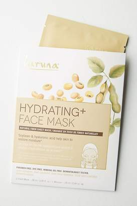 Karuna Sheet Mask