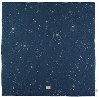 Nobodinoz Colorado Stella Organic Cotton Playmat